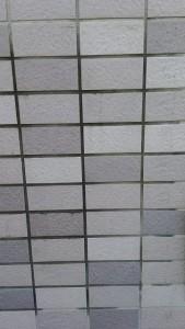 壁ステッカー2