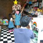駄菓子屋 国の宝、子供たちの笑顔の為に ( ゚Д゚)