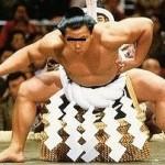 千代の富士 ( ゚Д゚) 幼少期のおもひで。