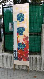 KIMG0436